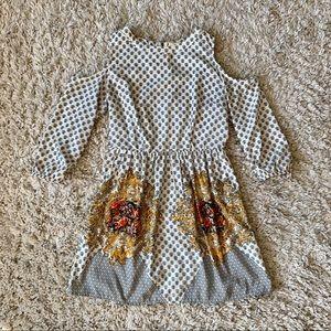 One Clothing | Dress